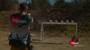 Trijicon SRO TV Spot, 'Faster Speed and Better Accuracy' - Thumbnail 4
