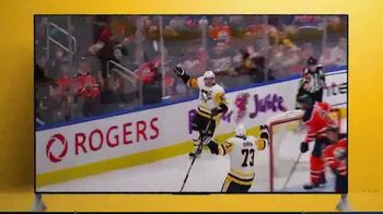 The National Hockey League All Access Pass TV Spot, 'Watch Every Night' - Thumbnail 8