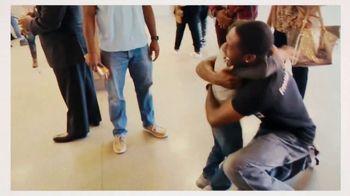 Nivea TV Spot, 'Rethink Soft'