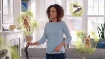 Febreze FABRIC TV Spot, 'Siempre fresco: Unstopables' [Spanish]