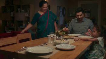 Emirates TV Spot, 'Meals' - Thumbnail 1