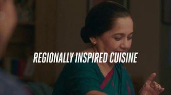 Emirates TV Spot, 'Meals' - Thumbnail 9