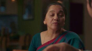 Emirates TV Spot, 'Meals' - Thumbnail 3