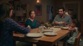 Emirates TV Spot, 'Meals' - Thumbnail 4
