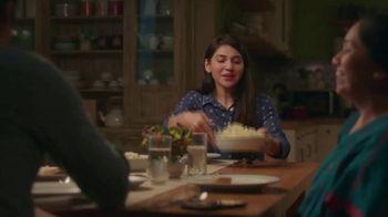 Emirates TV Spot, 'Meals' - Thumbnail 5