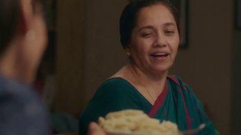 Emirates TV Spot, 'Meals' - Thumbnail 6