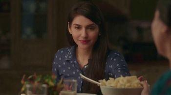 Emirates TV Spot, 'Meals' - Thumbnail 7