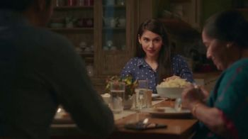 Emirates TV Spot, 'Meals' - Thumbnail 8