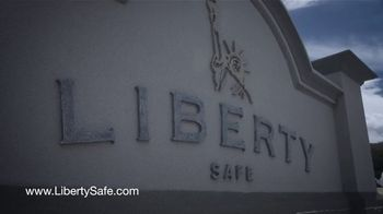 Liberty Safe TV Spot, '30 Years' - Thumbnail 2