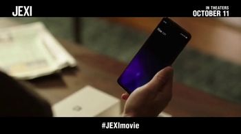 Jexi - Alternate Trailer 16