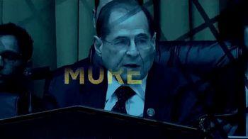 Republican National Committee TV Spot, 'Haley Stevens' - Thumbnail 6