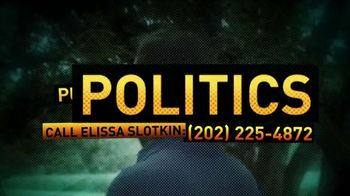 Republican National Committee TV Spot, 'Elissa Slotkin' - Thumbnail 8