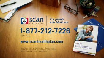SCAN Health Plan TV Spot, '2020 Comprehensive Coverage' - Thumbnail 4