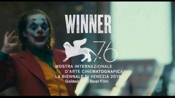 Joker - Alternate Trailer 66