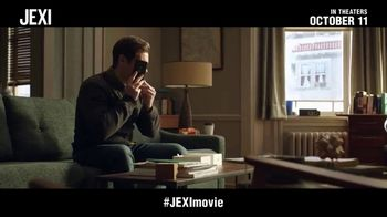 Jexi - Alternate Trailer 15