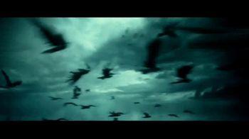 Maleficent: Mistress of Evil - Alternate Trailer 26