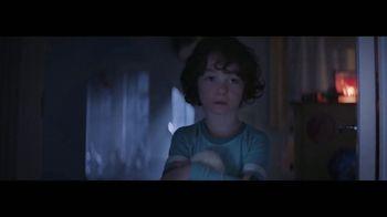 Downy Infusions Calm TV Spot, 'Tormenta' canción de Lxandra [Spanish]