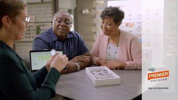 VSP Premier Program TV Spot, 'Kale' - Thumbnail 4