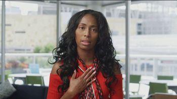 National Marrow Donor Program TV Spot, 'Constance' - Thumbnail 1