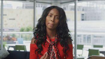 National Marrow Donor Program TV Spot, 'Constance'