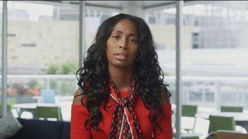 National Marrow Donor Program TV Spot, 'Constance' - Thumbnail 2