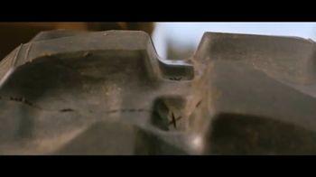 Caterpillar TV Spot, 'Compact Equipment' - Thumbnail 1