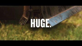 Caterpillar TV Spot, 'Compact Equipment' - Thumbnail 5