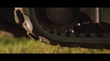 Caterpillar TV Spot, 'Compact Equipment' - Thumbnail 6