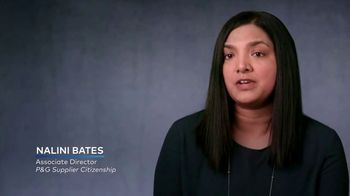Procter & Gamble TV Spot, 'National Geographic: Women Owned Companies' - Thumbnail 2