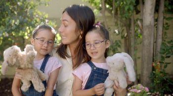 VSP Premier Program TV Spot, 'Twin Daughters' - Thumbnail 8