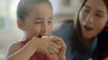 VSP Premier Program TV Spot, 'Twin Daughters' - Thumbnail 3