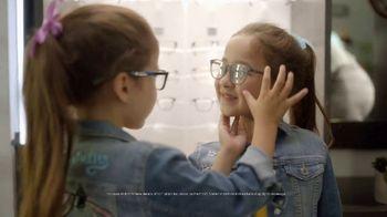 VSP Premier Program TV Spot, 'Twin Daughters' - Thumbnail 5