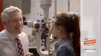 VSP Premier Program TV Spot, 'Twin Daughters' - Thumbnail 7