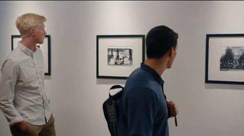 Hillsdale College TV Spot, 'Four Enduring Purposes' - Thumbnail 4