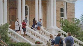 Hillsdale College TV Spot, 'Four Enduring Purposes' - Thumbnail 7