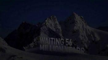 Alaska TV Spot, 'Waiting for You' - Thumbnail 1