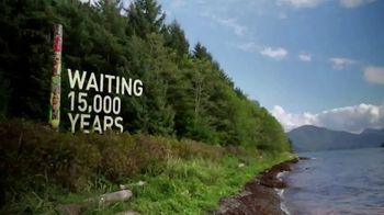 Alaska TV Spot, 'Waiting for You'