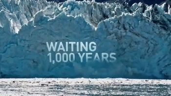 Alaska TV Spot, 'Waiting for You' - Thumbnail 4