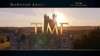 Downton Abbey - Alternate Trailer 31
