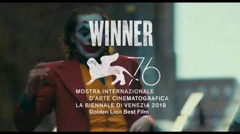 Joker - Alternate Trailer 68
