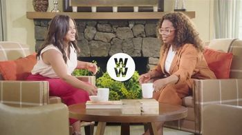WW TV Spot, 'Yvonne and Gracie: Triple Play' Featuring Oprah Winfrey - Thumbnail 1