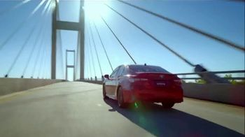Toyota Go Time Sales Event TV Spot, 'Exciting Cars' [T2] - Thumbnail 10