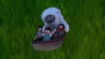 Abominable - Alternate Trailer 53