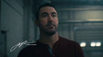 2019 Ford F-150 TV Spot, 'Iconic' Featuring Justin Verlander [T2] - Thumbnail 2