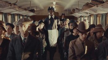 JetBlue TV Spot, 'Just Alright Doesn't Fly Here: Just Alright Beginnings' - Thumbnail 5