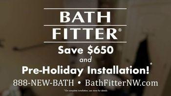 Bath Fitter TV Spot, 'Tasha: Save $650' - Thumbnail 8