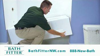 Bath Fitter TV Spot, 'Tasha: Save $650' - Thumbnail 3