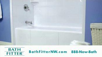 Bath Fitter TV Spot, 'Tasha: Save $650' - Thumbnail 4