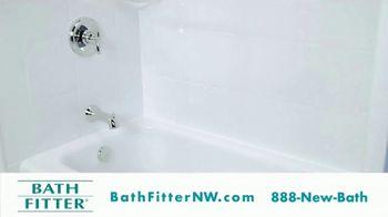Bath Fitter TV Spot, 'Tasha: Save $650' - Thumbnail 7