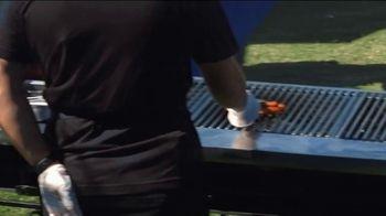 Honda TV Spot, 'Random Act of Helpfulness: Tailgate' [T2] - Thumbnail 4